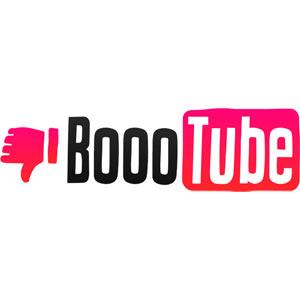 Los 9 peores vídeos que circulan por la red, ¿con cuál se queda?