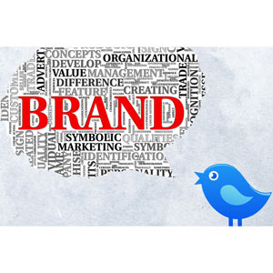 Twitter se une a Datalogix para demostrar que ayuda a vender hasta un 12% más a sus anunciantes