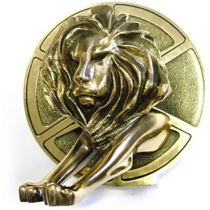 cannes_lion
