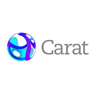 Carat se convierte en la nueva agencia global de medios de Iberia y British Airways