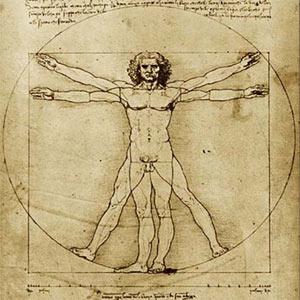 7 mandamientos para ser más creativo inspirados en Leonardo da Vinci