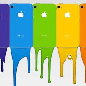 ¡Olvídese de carcasas! El nuevo iPhone low cost podría ser imposible de rayar