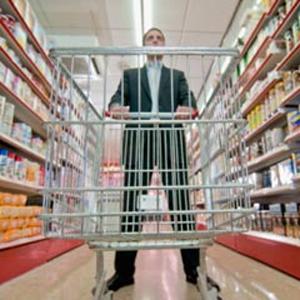 La confianza del consumidor español se estanca y el 81% no cree que sea un buen momento para comprar