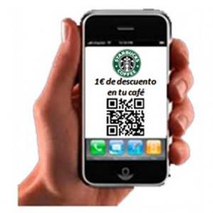 Las ofertas en los móviles amenazan con