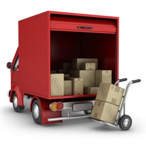 Las opciones de entrega, las culpables de que el 50% de las compras online no llegue a buen puerto