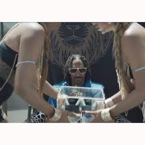 Snoop Lion, Adidas y Foot Locker: un trío de ases y un spot con mucho ritmo