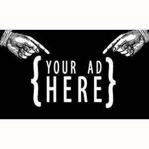 La publicidad es cosa de ayer, ahora hay que apostar por el marketing