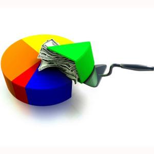 El 40% de las empresas no emplea efectivamente su presupuesto destinado a marketing online