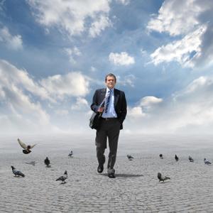 3 consejos para alargar sus años de vida como director de marketing