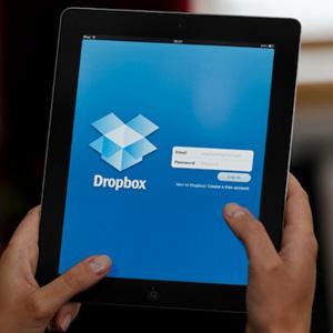 Dropbox no miente, pero no vale tanto como creemos
