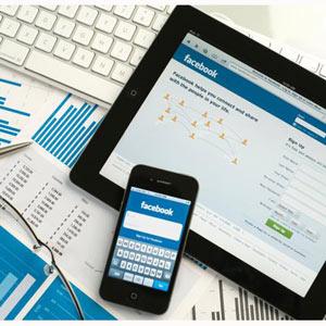 10 errores que harán de Facebook el enemigo número uno de su estrategia de marketing