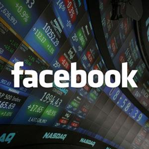 Las acciones de Facebook alcanzan su máximo histórico, pero le explicamos por qué aún es pronto para brindar