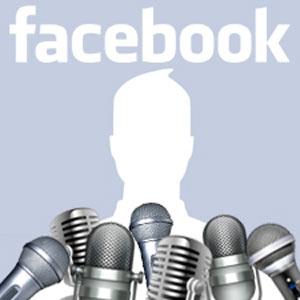 Facebook aclarará dudas y hablará de su futuro el próximo 6 de agosto