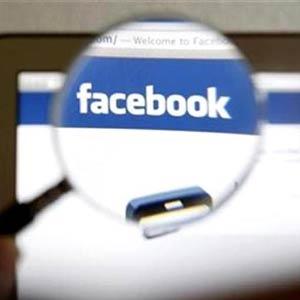 Estados Unidos e India son los gobiernos que más datos han pedido a Facebook