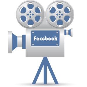 Así es la estrategia de Facebook para llevarse parte del