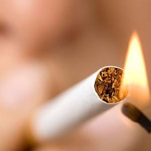 3 aplicaciones móviles que le ayudarán a dejar de fumar
