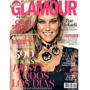 Las ventas de las revistas impresas vuelven a caer mientras las ediciones digitales que se duplican