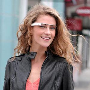 ¿Servirán las Google Glass para medir nuestras reacciones ante la publicidad?