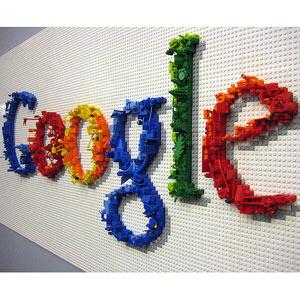 ¿Por qué Google no consigue trabajadores fieles a pesar de disponer de las oficinas más divertidas?
