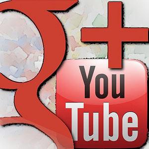 YouTube está experimentando con las