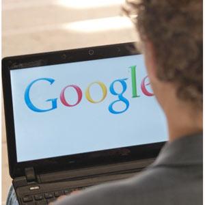Los usuarios de Google sobrevaloran sus conocimientos sobre el buscador estrella