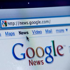 Google se escaquea de pagar por enlazar noticias de los medios alemanes… por ahora