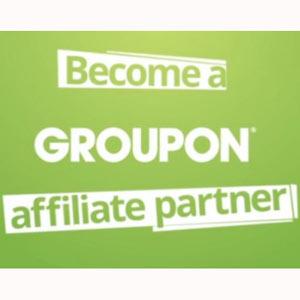 Groupon crea su propia plataforma de afiliación y busca blogs que quieran ganar dinero