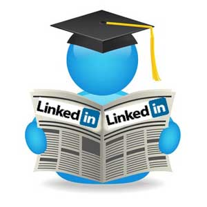 Ahora le ha tocado a LinkedIn desplomarse en Bolsa por sus resultados, perdiendo 6.000 millones de dólares en un día