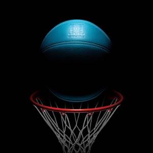 La marca de lujo Hermès se saca de la chistera un balón de baloncesto de casi 8.200 euros