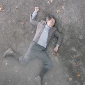 Un estudiante de cine mata a Adolf Hitler en un spot no autorizado para Mercedes Benz