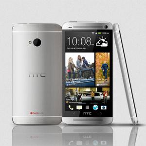 HTC One, elegido