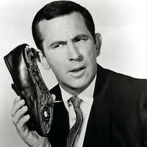 ¿Es usuario de Android? Pues el FBI puede activar su micrófono a distancia