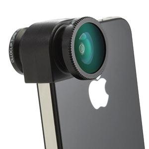 Apple patenta una herramienta que permite desactivar la cámara del iPhone y el wifi a distancia