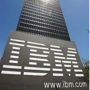 IBM desarrolla un sistema de ordenador capaz de pensar como un ser humano