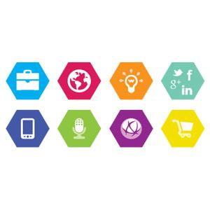 IEBS prorroga su concurso de becas totales a la innovación y los emprendedores
