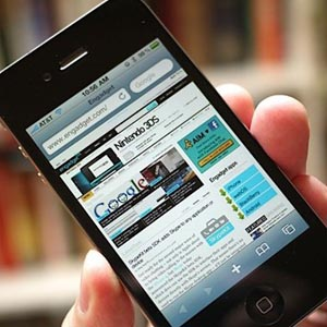 Los banners de los smartphones, la publicidad más odiada por los usuarios