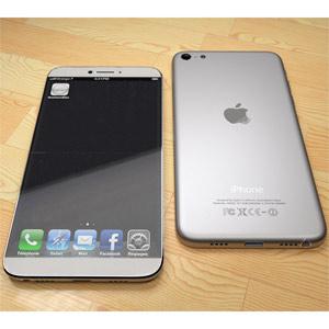 El iPhone 5S podría ser un 31% más veloz que el iPhone 5
