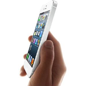 Apple y su constante lucha por adaptarse al mercado desde el lanzamiento de su iPhone 5
