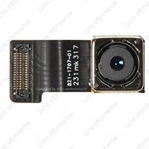 El iPhone 5S contará con un flash LED que mejorará la iluminación de las fotos con poca luz