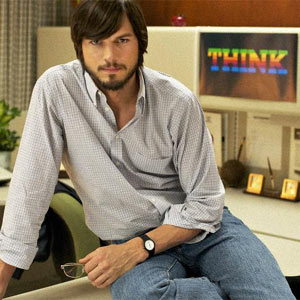 10 vídeos de Steve Jobs que debe ver en lugar de 'Jobs', la criticada película de Ashton Kutcher
