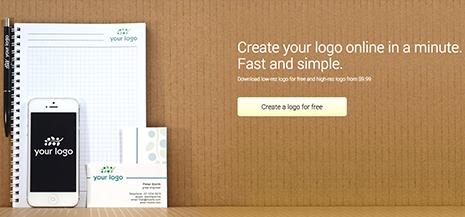 Descubra las 13 mejores herramientas para crear su propio logo
