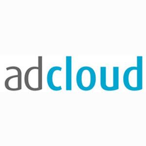 La startup de publicidad online Adcloud, adquirida hace dos años por Deutsche Post, echa el cierre
