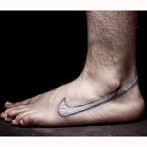 Nike se alza por segundo año consecutivo con el premio del anunciante preferido de las agencias
