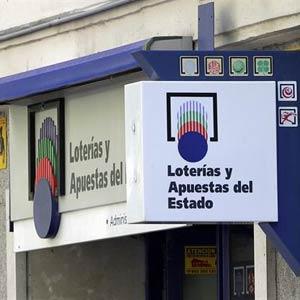 El PSOE pide que se retire la campaña del 250 aniversario de Loterías por incitar a la