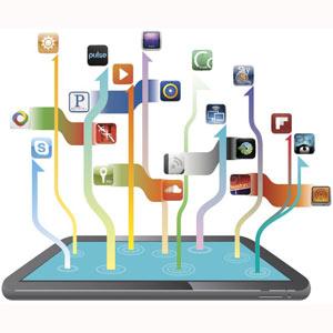 """10 apps para """"marketeros"""" inquietos que quieran estar siempre al pie del cañón"""