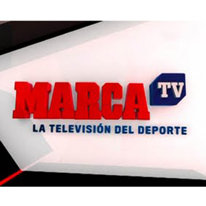 Marca TV dió ayer su último adiós con un gran respaldo desde las redes sociales