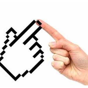 Trucos y herramientas para controlar las seis áreas del marketing digital