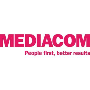 Mediacom arrebata a PHD la cuenta global de medios de Siemens