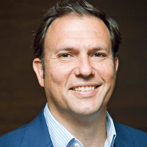 Raúl de la Cruz, nuevo director de Advertising & Online en Microsoft España
