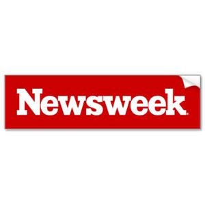 La popular revista Newsweek se vende por tercera vez en tres años